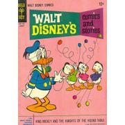 Walt-Disney-s-Comics-and-Stories---304