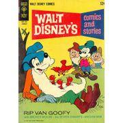Walt-Disney-s-Comics-and-Stories---305