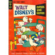 Walt-Disney-s-Comics-and-Stories---306