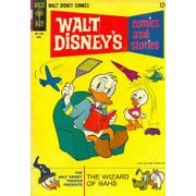 Walt-Disney-s-Comics-and-Stories---307