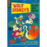 Walt-Disney-s-Comics-and-Stories---308