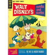 Walt-Disney-s-Comics-and-Stories---312