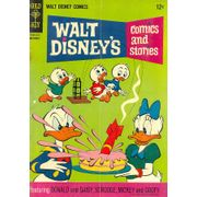 Walt-Disney-s-Comics-and-Stories---314