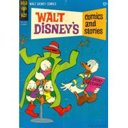 Walt-Disney-s-Comics-and-Stories---315