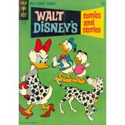 Walt-Disney-s-Comics-and-Stories---316
