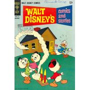 Walt-Disney-s-Comics-and-Stories---326