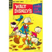 Walt-Disney-s-Comics-and-Stories---327