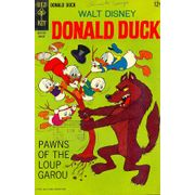 Walt-Disney-s-Donald-Duck---117