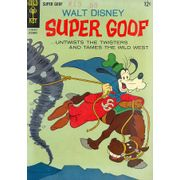Walt-Disney-s-Super-Goof---05