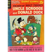 Walt-Disney-s-The-Best-of-Uncle-Scrooge-and-Donal-Duck---01
