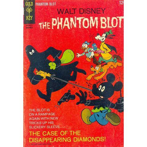 Walt-Disney-s-The-Phantom-Blot---07