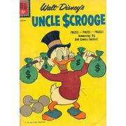 Walt-Disney-s-Uncle-Scrooge---034