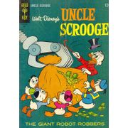 Walt-Disney-s-Uncle-Scrooge---058