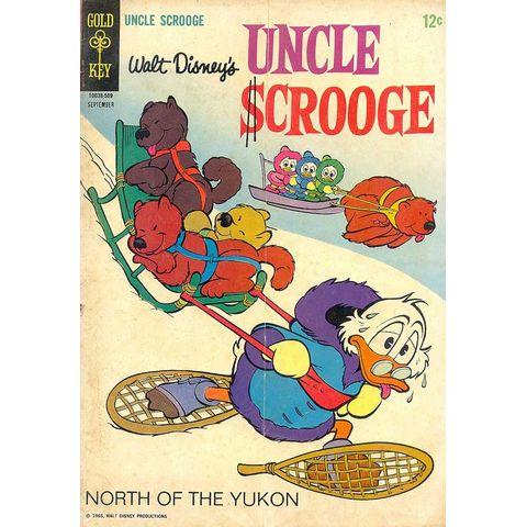 Walt-Disney-s-Uncle-Scrooge---059