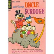 Walt-Disney-s-Uncle-Scrooge---061