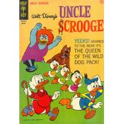 Walt-Disney-s-Uncle-Scrooge---062