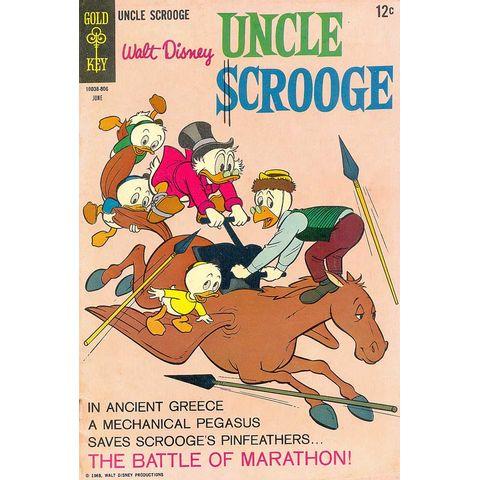 Walt-Disney-s-Uncle-Scrooge---075
