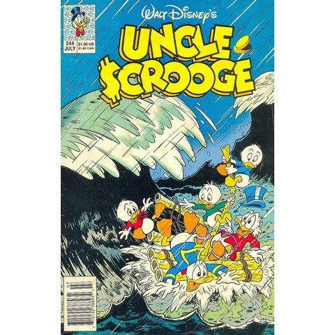 Walt-Disney-s-Uncle-Scrooge---244