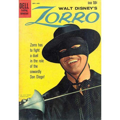 Walt-Disney-s-Zorro---11