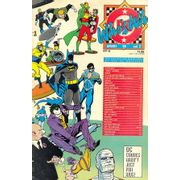 Who-s-Who--The-Definitive-Directory-of-the-DC-Universe---Update--88---2