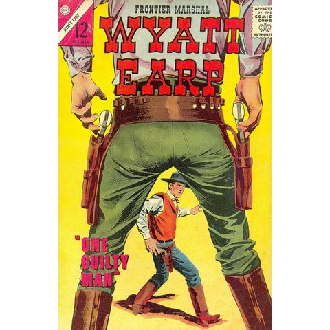 Wyatt-Earp-Frontier-Marshal---55