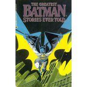 Greatest-Batman-Stories-Ever-Told---Volume-1
