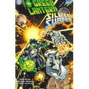 Green-Lantern-e-Silver-Surfer