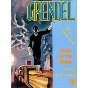 Grendel---Devil-by-the-Deed