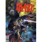 Heavy-Metal---1978-08