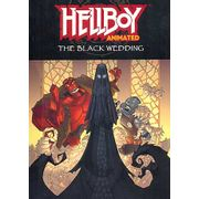 Hellboy-Animated-GN-Series---1