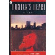 Hunteris-Heart---3
