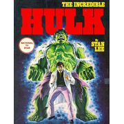 Incredible-Hulk---1978-Fireside-Book