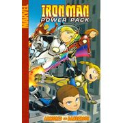 Iron-Man-e-Power-Pack---Armored-And-Dangerous