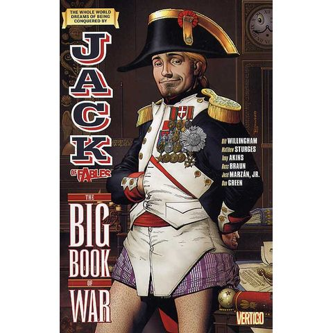 Jack-of-Fables---The-Big-Book-of-War