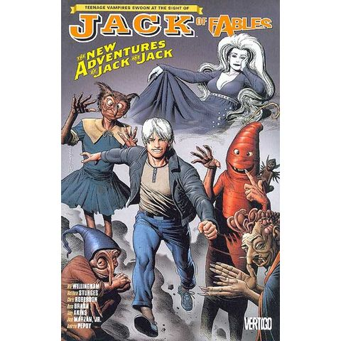 Jack-of-Fables---7---New-Adventures-of-Jack-and-Jack