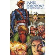 James-Robinsonis-Complete-Wildcats