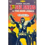Judge-Dredd-Versus-The-Dark-Judges