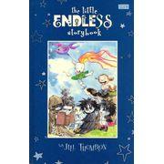Little-Endless-Storybook--HC-