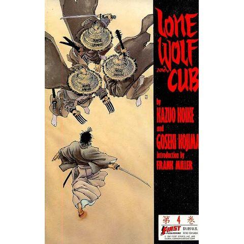 Lone-Wolf-And-Cub---1¦-Edi‡Æo---04