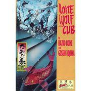 Lone-Wolf-And-Cub---1¦-Edi‡Æo---27