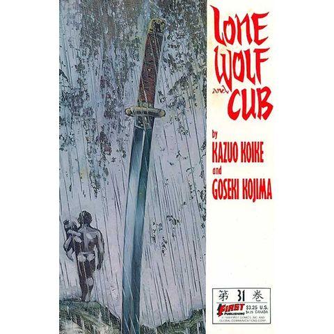 Lone-Wolf-And-Cub---1¦-Edi‡Æo---31