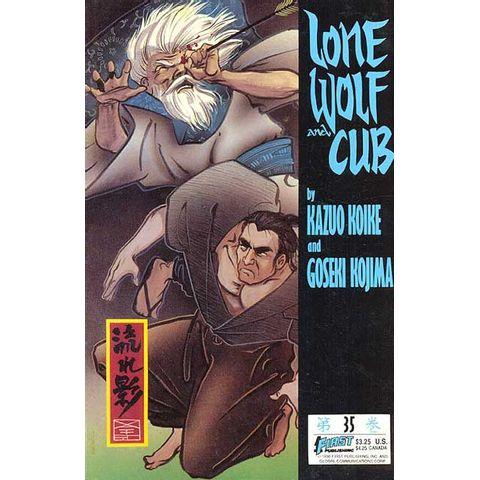 Lone-Wolf-And-Cub---1¦-Edi‡Æo---35