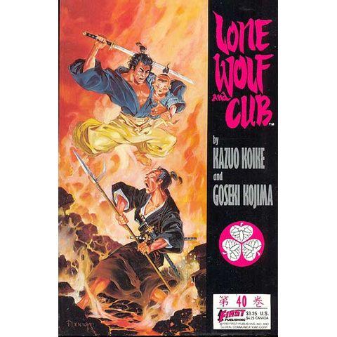 Lone-Wolf-And-Cub---1¦-Edi‡Æo---40