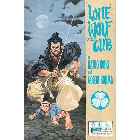 Lone-Wolf-And-Cub---1¦-Edi‡Æo---41