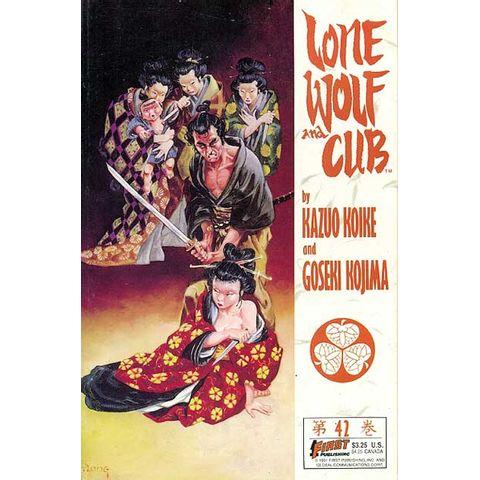 Lone-Wolf-And-Cub---1¦-Edi‡Æo---42