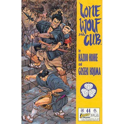 Lone-Wolf-And-Cub---1¦-Edi‡Æo---44