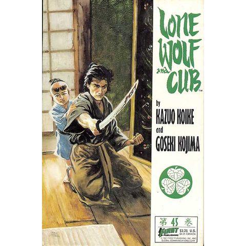Lone-Wolf-And-Cub---1¦-Edi‡Æo---45