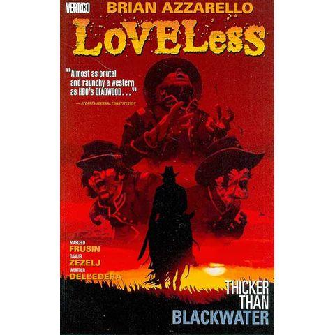 Loveless---Volume-2
