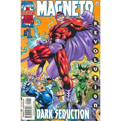 Magneto---Dark-Seduction---1