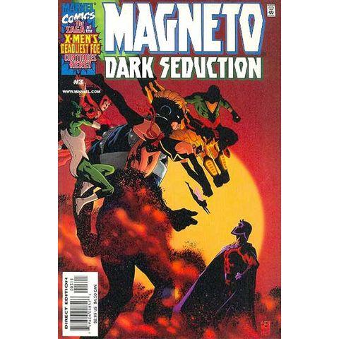 Magneto---Dark-Seduction---3